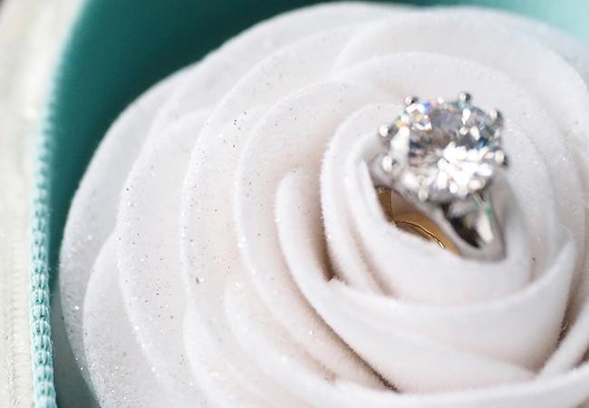 ダイヤモンドパウダー